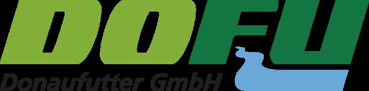 Logo DoFu