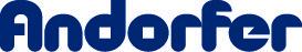 Logo Andorfer