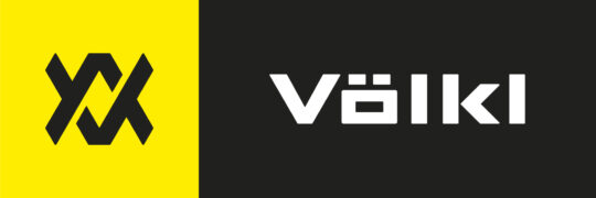 Logo Völkl