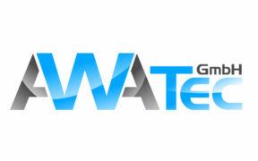 AWATeC Logo