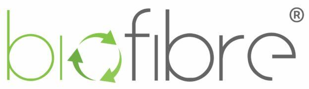 Logo Biofibre