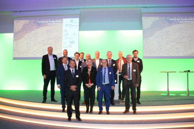 Referenten_Straubing_2019-10-24.jpg